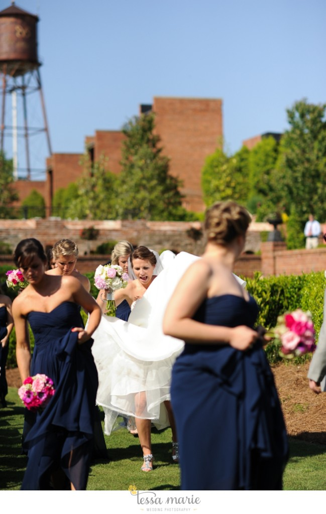 river_mill_event_center_colombus_ga_wedding_outdoor_wedding_pictures-23
