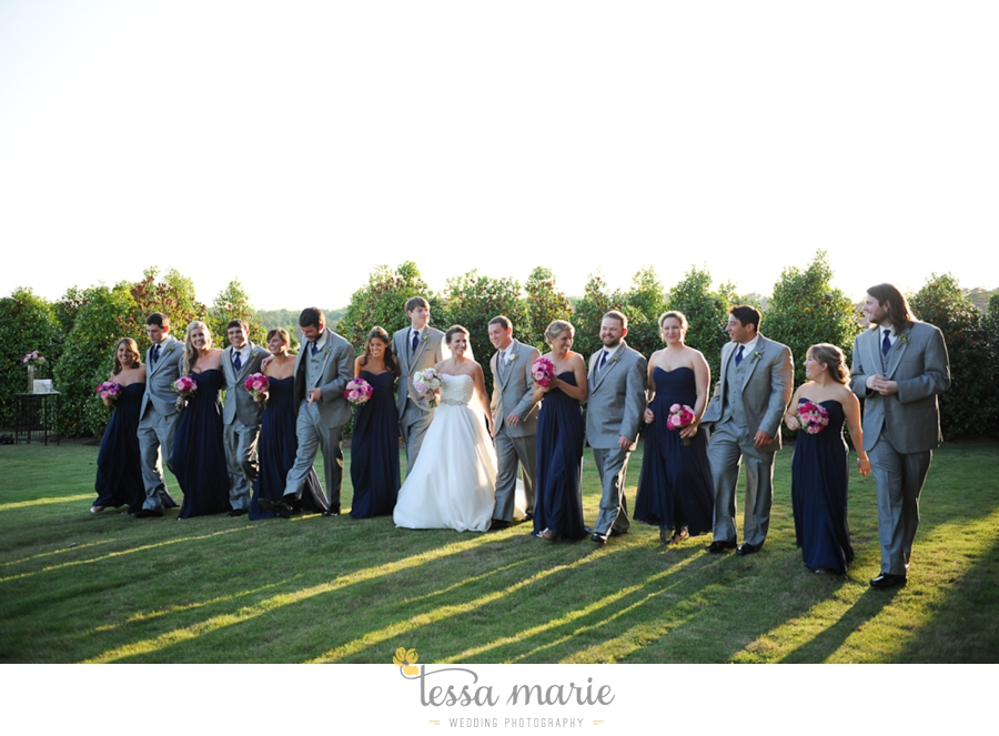 river_mill_event_center_colombus_ga_wedding_outdoor_wedding_pictures-31