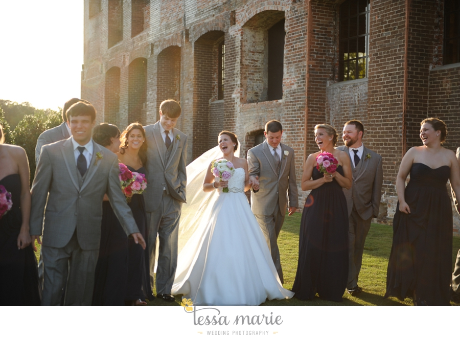 river_mill_event_center_colombus_ga_wedding_outdoor_wedding_pictures-32