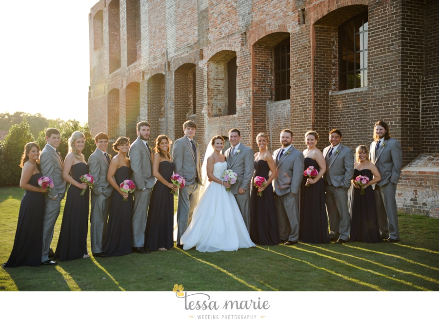 river_mill_event_center_colombus_ga_wedding_outdoor_wedding_pictures-33