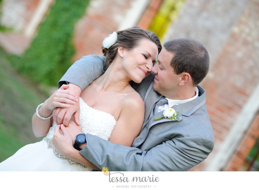 river_mill_event_center_colombus_ga_wedding_outdoor_wedding_pictures-34