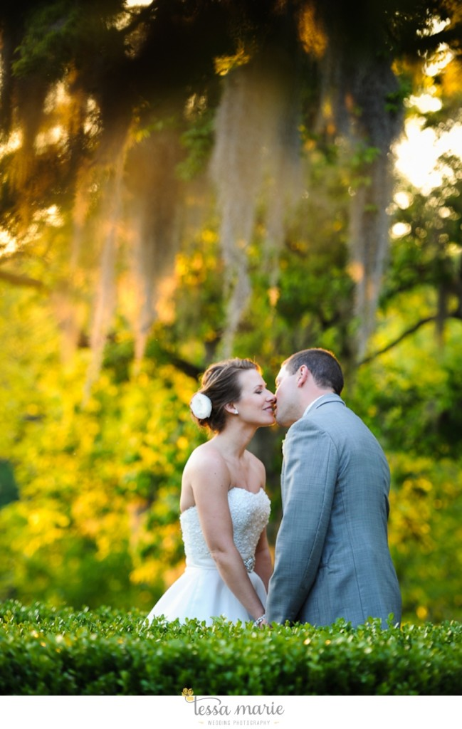 river_mill_event_center_colombus_ga_wedding_outdoor_wedding_pictures-36