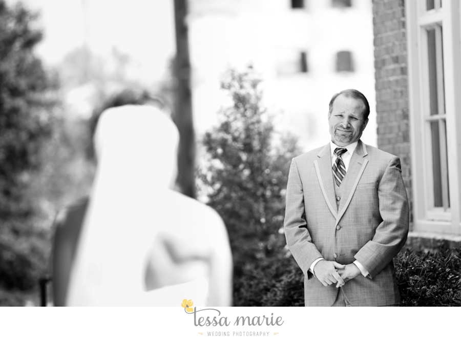 river_mill_event_center_colombus_ga_wedding_outdoor_wedding_pictures-5