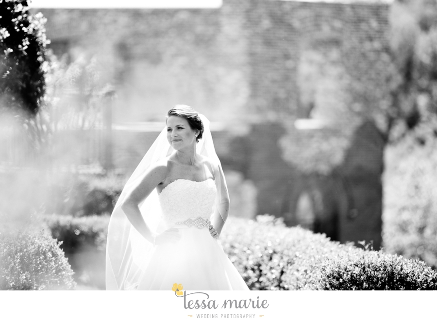 river_mill_event_center_colombus_ga_wedding_outdoor_wedding_pictures-6