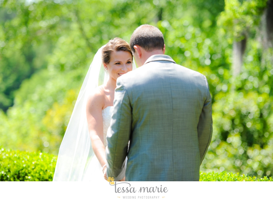 river_mill_event_center_colombus_ga_wedding_outdoor_wedding_pictures-7