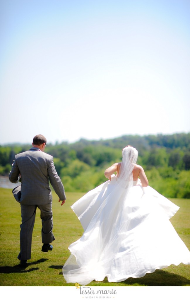 river_mill_event_center_colombus_ga_wedding_outdoor_wedding_pictures-9