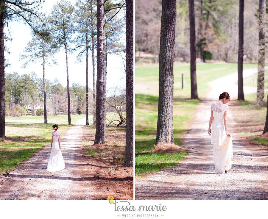 the_farm_wedding_outdoor_ceremony_creative_candid_emotional_wedding_pictures_beautiful_natural_light_023