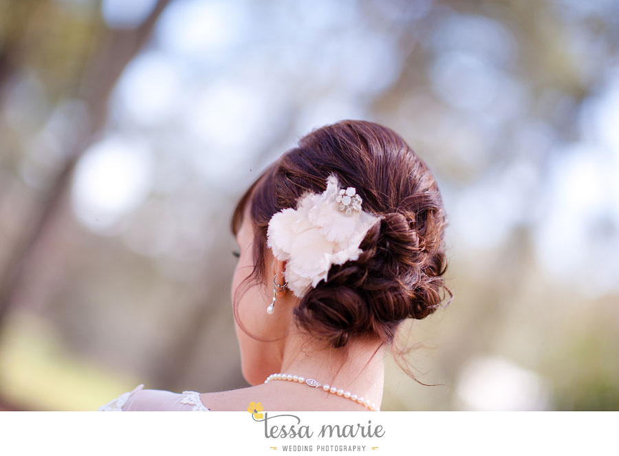 the_farm_wedding_outdoor_ceremony_creative_candid_emotional_wedding_pictures_beautiful_natural_light_027