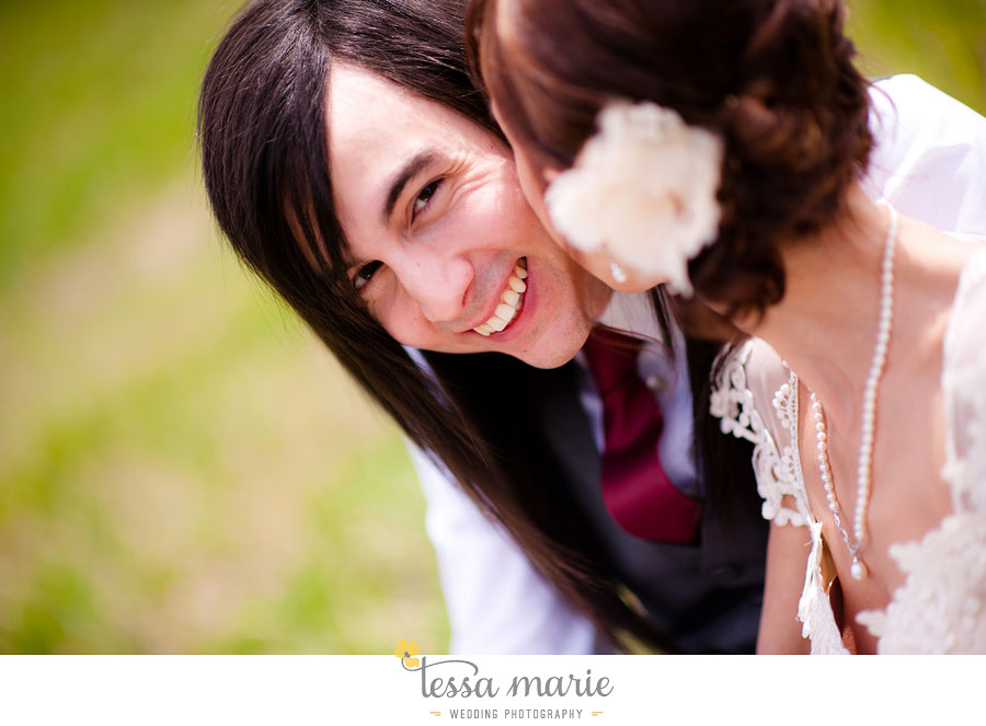 the_farm_wedding_outdoor_ceremony_creative_candid_emotional_wedding_pictures_beautiful_natural_light_045