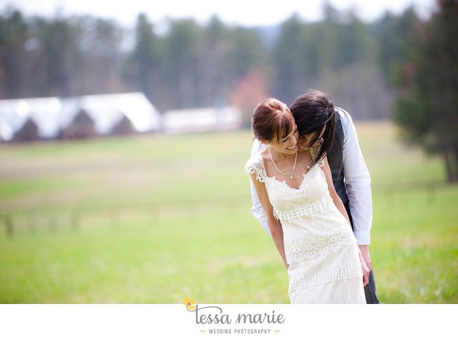 the_farm_wedding_outdoor_ceremony_creative_candid_emotional_wedding_pictures_beautiful_natural_light_049