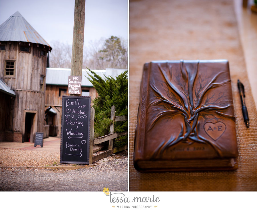 the_farm_wedding_outdoor_ceremony_creative_candid_emotional_wedding_pictures_beautiful_natural_light_063