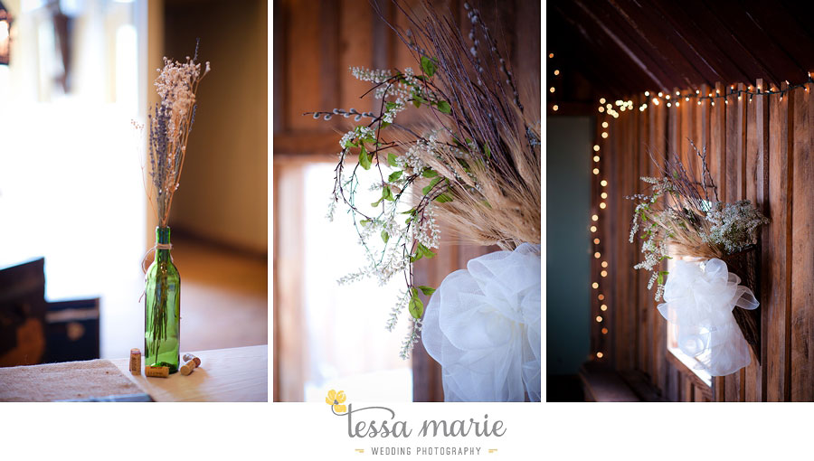 the_farm_wedding_outdoor_ceremony_creative_candid_emotional_wedding_pictures_beautiful_natural_light_064
