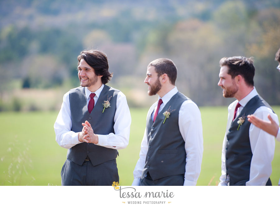 the_farm_wedding_outdoor_ceremony_creative_candid_emotional_wedding_pictures_beautiful_natural_light_068