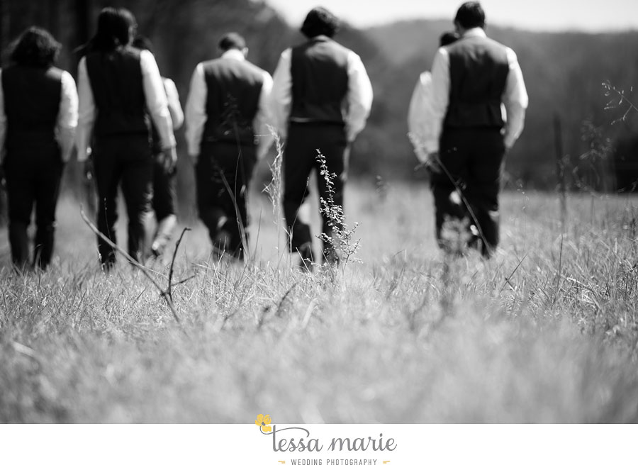 the_farm_wedding_outdoor_ceremony_creative_candid_emotional_wedding_pictures_beautiful_natural_light_072