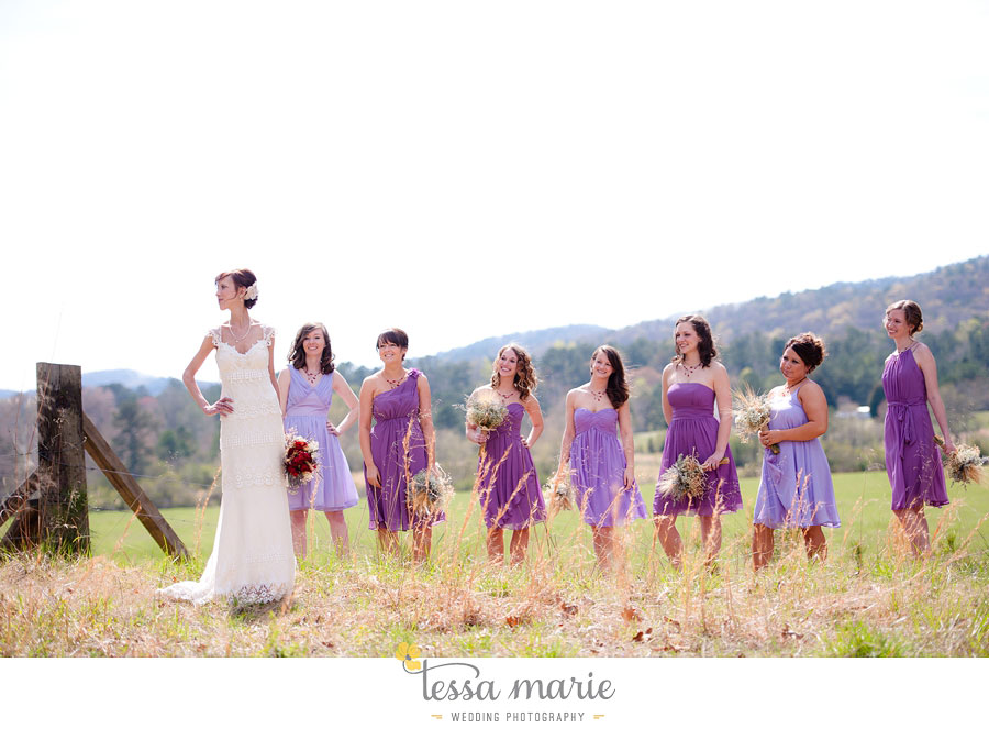 the_farm_wedding_outdoor_ceremony_creative_candid_emotional_wedding_pictures_beautiful_natural_light_075