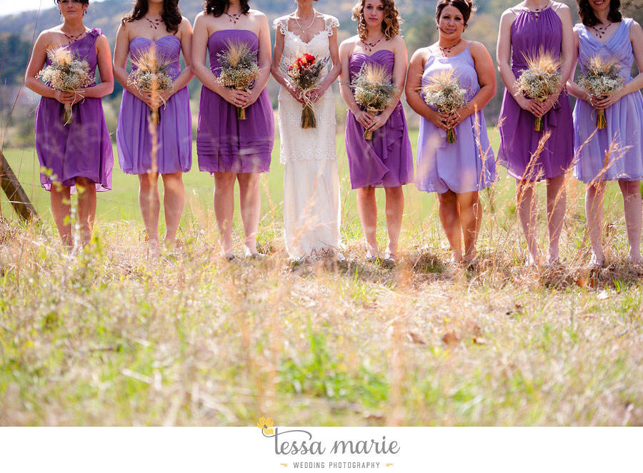 the_farm_wedding_outdoor_ceremony_creative_candid_emotional_wedding_pictures_beautiful_natural_light_076