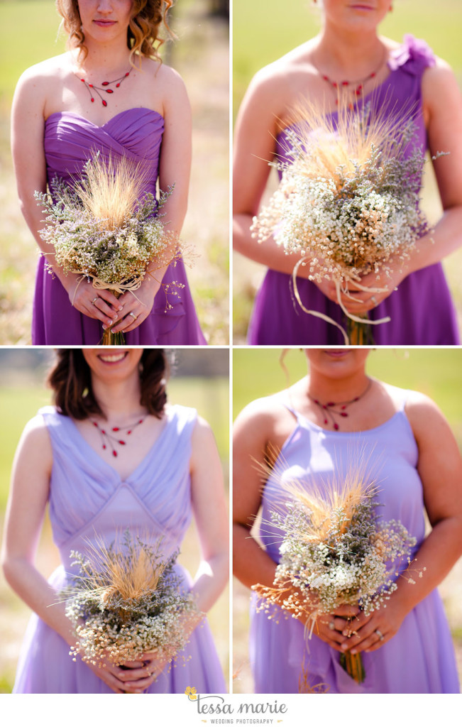 the_farm_wedding_outdoor_ceremony_creative_candid_emotional_wedding_pictures_beautiful_natural_light_079