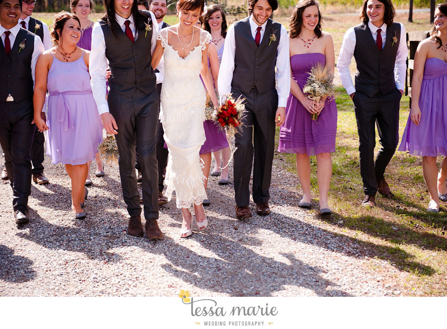 the_farm_wedding_outdoor_ceremony_creative_candid_emotional_wedding_pictures_beautiful_natural_light_083