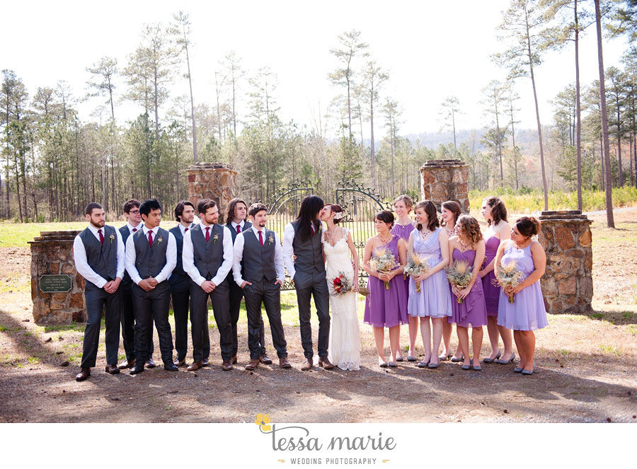 the_farm_wedding_outdoor_ceremony_creative_candid_emotional_wedding_pictures_beautiful_natural_light_084