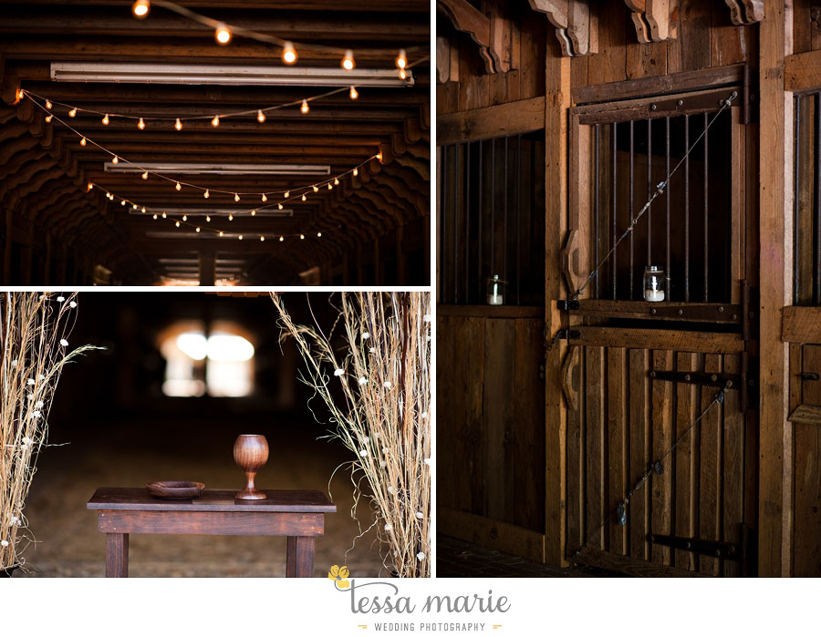 the_farm_wedding_outdoor_ceremony_creative_candid_emotional_wedding_pictures_beautiful_natural_light_089