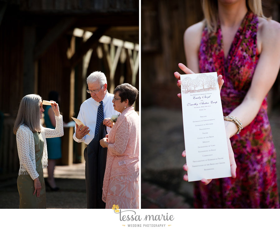 the_farm_wedding_outdoor_ceremony_creative_candid_emotional_wedding_pictures_beautiful_natural_light_095