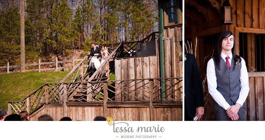 the_farm_wedding_outdoor_ceremony_creative_candid_emotional_wedding_pictures_beautiful_natural_light_098