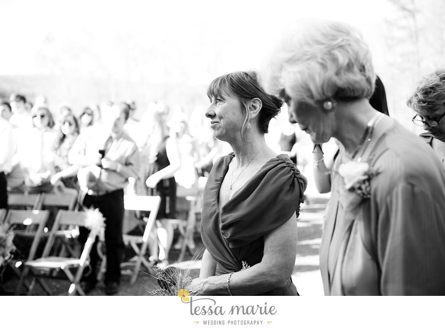 the_farm_wedding_outdoor_ceremony_creative_candid_emotional_wedding_pictures_beautiful_natural_light_102