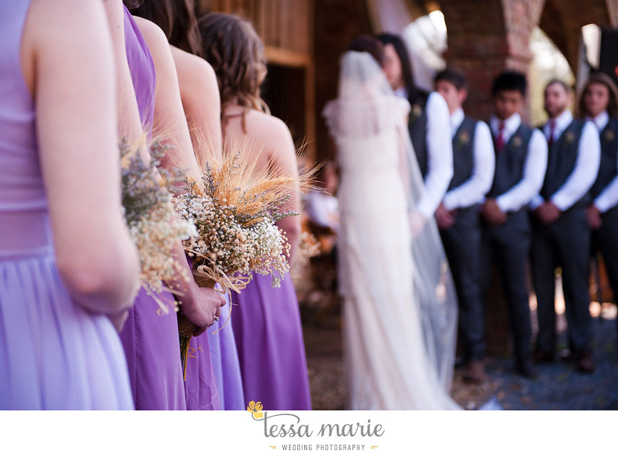 the_farm_wedding_outdoor_ceremony_creative_candid_emotional_wedding_pictures_beautiful_natural_light_104