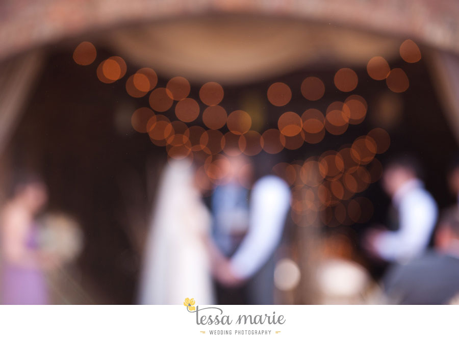 the_farm_wedding_outdoor_ceremony_creative_candid_emotional_wedding_pictures_beautiful_natural_light_106