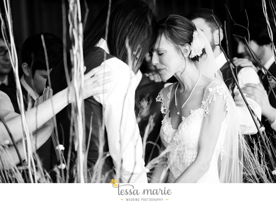 the_farm_wedding_outdoor_ceremony_creative_candid_emotional_wedding_pictures_beautiful_natural_light_110