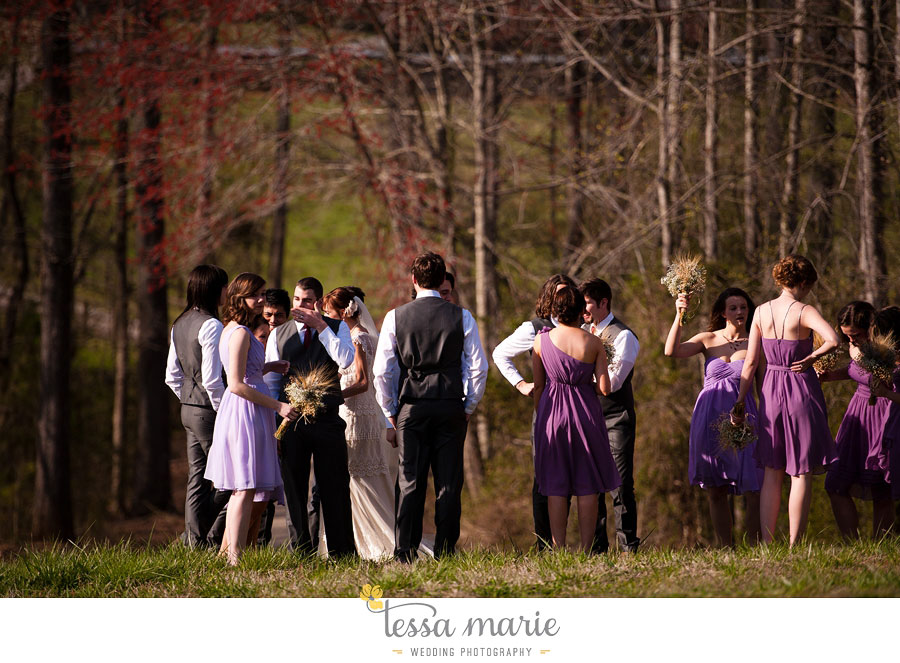 the_farm_wedding_outdoor_ceremony_creative_candid_emotional_wedding_pictures_beautiful_natural_light_119