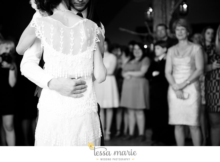 the_farm_wedding_outdoor_ceremony_creative_candid_emotional_wedding_pictures_beautiful_natural_light_120