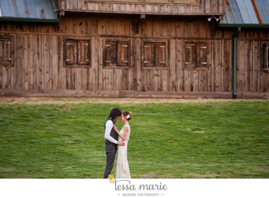 the_farm_wedding_outdoor_ceremony_creative_candid_emotional_wedding_pictures_beautiful_natural_light_137