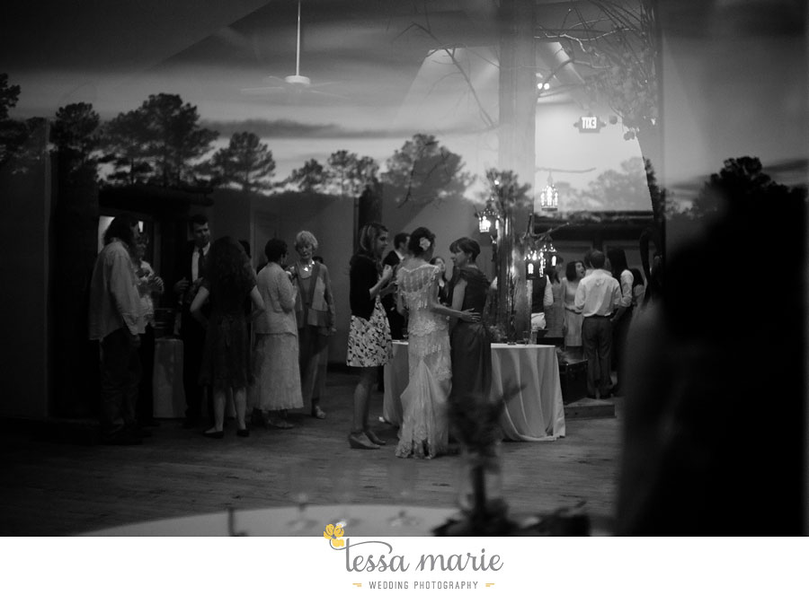 the_farm_wedding_outdoor_ceremony_creative_candid_emotional_wedding_pictures_beautiful_natural_light_144