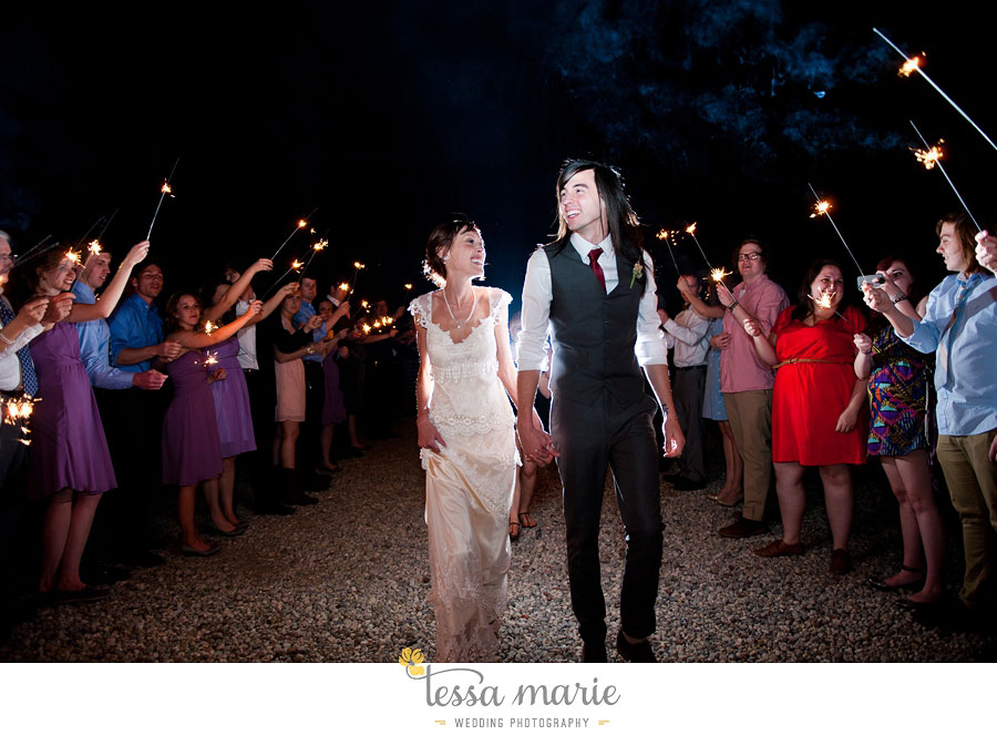 the_farm_wedding_outdoor_ceremony_creative_candid_emotional_wedding_pictures_beautiful_natural_light_151