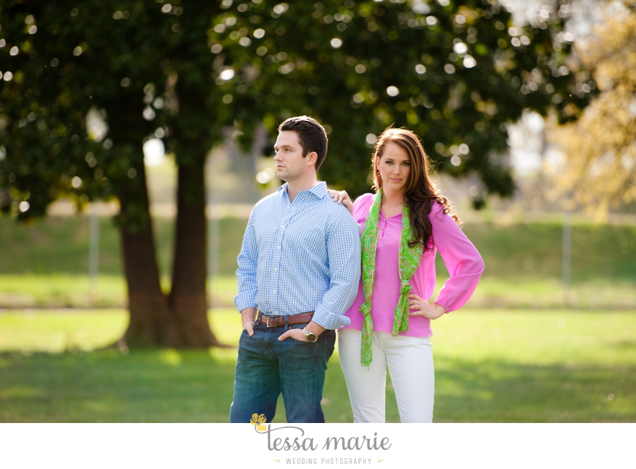 west_side_engagement_session_creative_candid_emotional_engagement_pictures_077