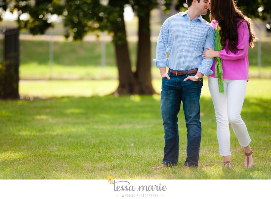 west_side_engagement_session_creative_candid_emotional_engagement_pictures_078