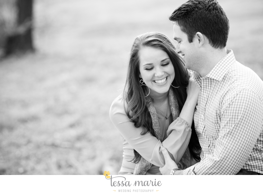 west_side_engagement_session_creative_candid_emotional_engagement_pictures_080