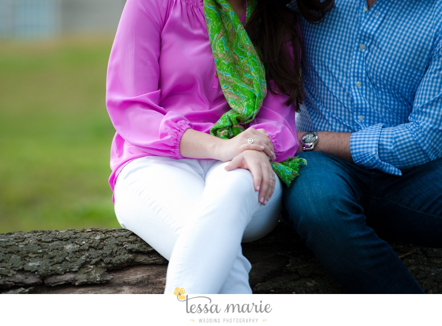 west_side_engagement_session_creative_candid_emotional_engagement_pictures_082