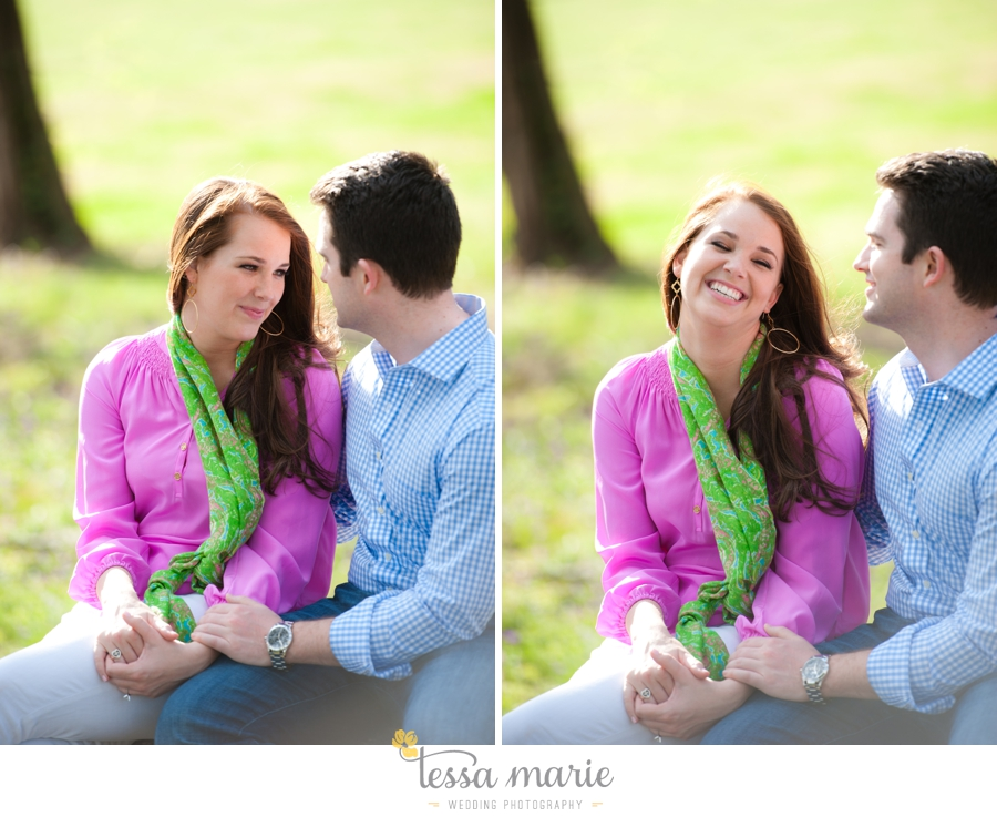 west_side_engagement_session_creative_candid_emotional_engagement_pictures_083