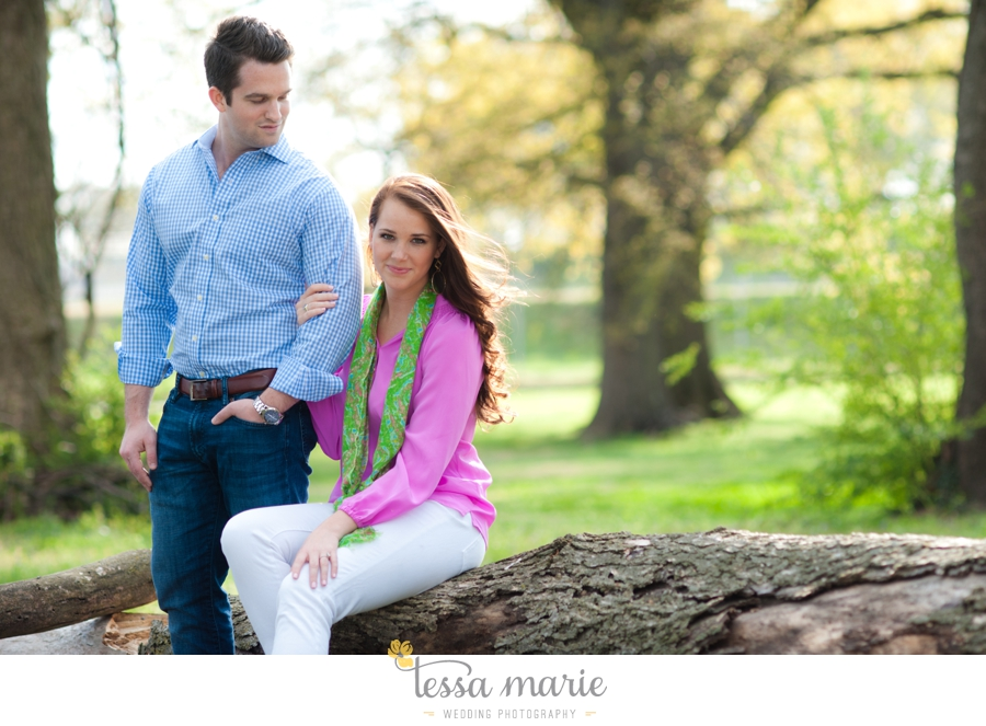 west_side_engagement_session_creative_candid_emotional_engagement_pictures_085