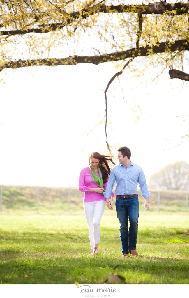 west_side_engagement_session_creative_candid_emotional_engagement_pictures_087