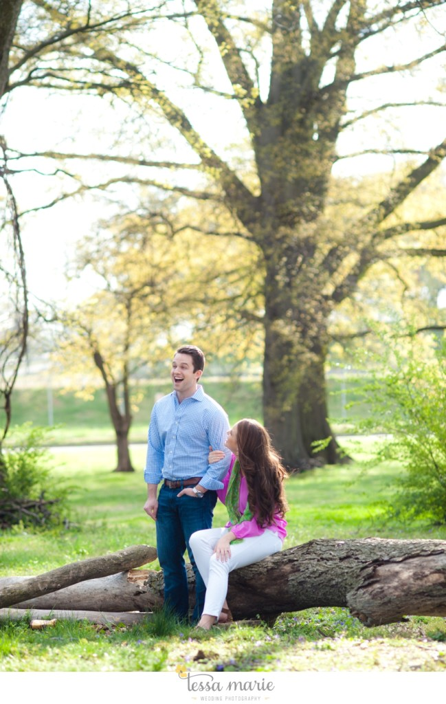 west_side_engagement_session_creative_candid_emotional_engagement_pictures_089