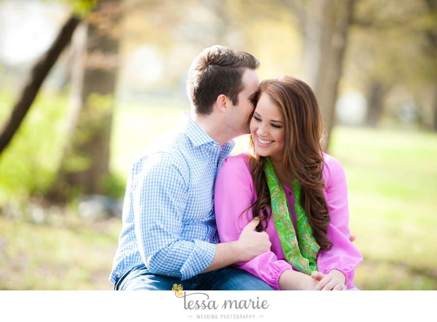 west_side_engagement_session_creative_candid_emotional_engagement_pictures_093