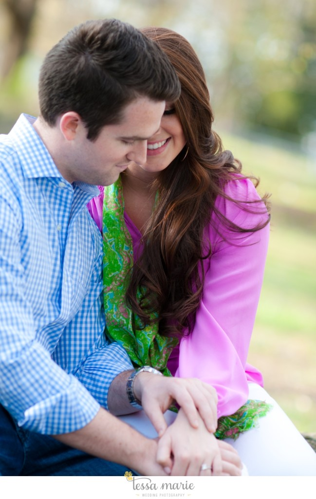 west_side_engagement_session_creative_candid_emotional_engagement_pictures_095