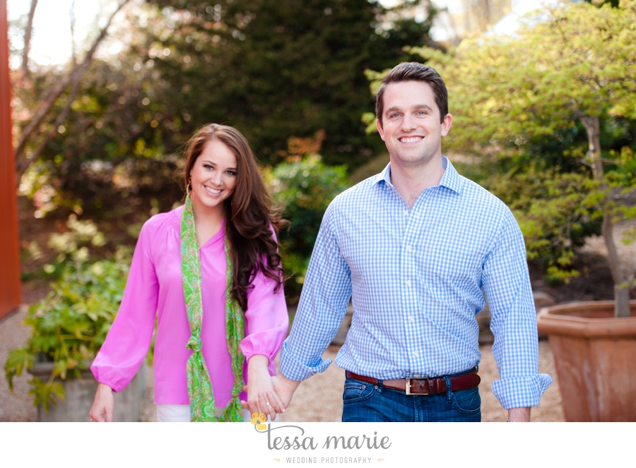west_side_engagement_session_creative_candid_emotional_engagement_pictures_099