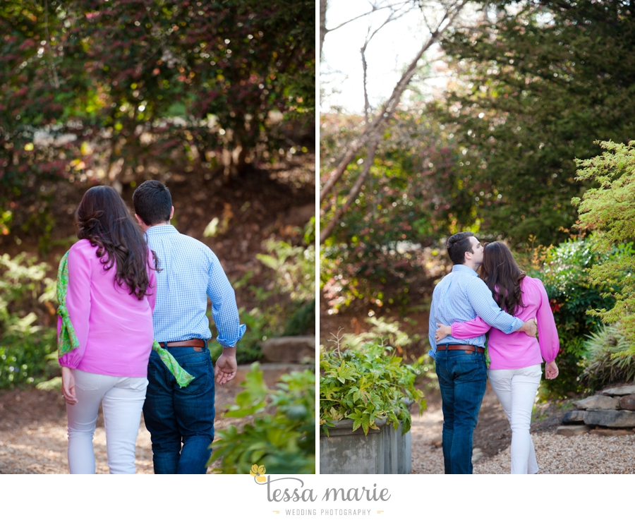 west_side_engagement_session_creative_candid_emotional_engagement_pictures_100