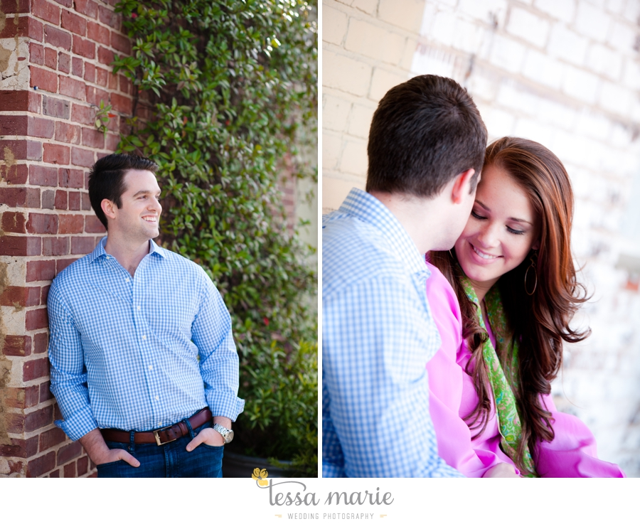 west_side_engagement_session_creative_candid_emotional_engagement_pictures_101