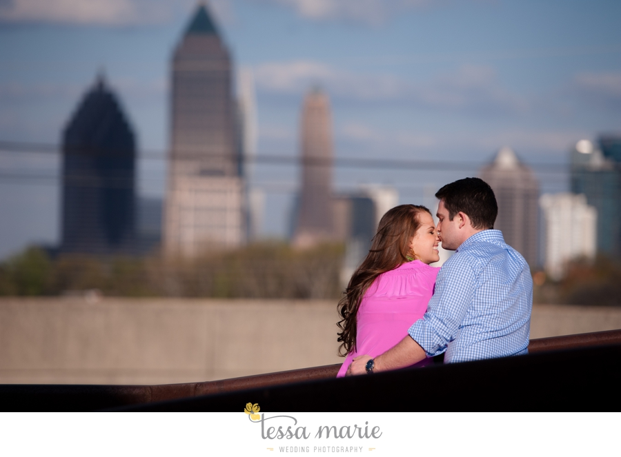 west_side_engagement_session_creative_candid_emotional_engagement_pictures_105