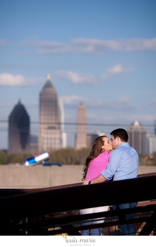 west_side_engagement_session_creative_candid_emotional_engagement_pictures_106